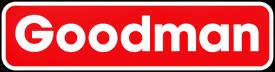 goodman-manufacturing_logo