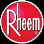 rheem_logo-svg