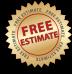 freeestimates